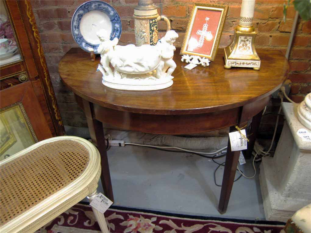 Antique Stores Franklin TN Come See Our Tables ~ From Dining Tables to Accent Tables