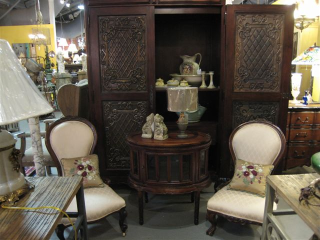 Furniture Store Nashville TN New items Recently Arrived